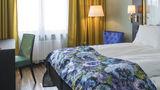 Thon Hotel Bergen Brygge Room