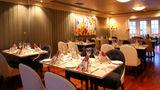 Thon Hotel Bronnoysund Restaurant