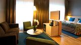 Thon Hotel Bronnoysund Suite