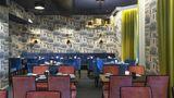 Thon Hotel Gildevangen Lobby