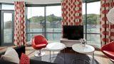 Thon Hotel Halden Suite