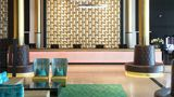 Thon Hotel Opera Lobby
