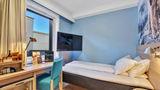 Thon Hotel Polar Room