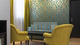 Thon Hotel Rosenkrantz Room
