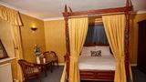 The Humber Bridge Country Hotel Room