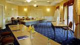 The Humber Bridge Country Hotel Meeting