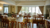 The Humber Bridge Country Hotel Restaurant