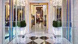 Bela Vista Hotel & Spa Lobby
