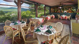 Stonehurst Manor Restaurant