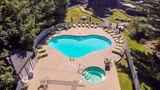 Stonehurst Manor Pool