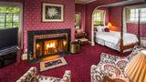 Stonehurst Manor Room