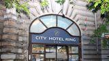 "<b>City Hotel Ring Exterior</b>. Images powered by <a href=""https://leonardo.com/"" title=""Leonardo Worldwide"" target=""_blank"">Leonardo</a>."