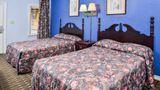 Scottish Inns Big Spring Room