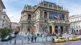 K+K Hotel Opera, Budapest Other