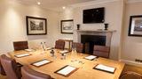 Bowood Spa and Golf Resort Meeting