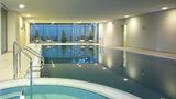 Bowood Spa and Golf Resort Pool