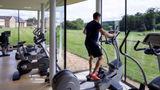 Bowood Spa and Golf Resort Health Club