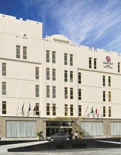 Asdal Gulf Inn