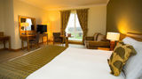 Glasson Lake House and Golf Club Room