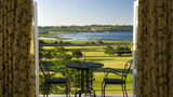 Glasson Lake House and Golf Club Suite