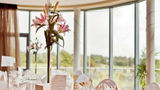 Glasson Lake House and Golf Club Other