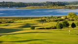 Glasson Lake House and Golf Club Golf