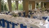 Crabwall Manor Hotel Chester Other