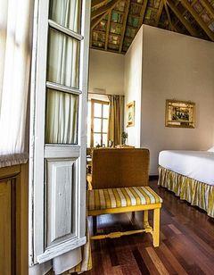Hotel Las Casas de la Juderia