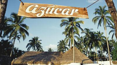 Azucar Veracruz, a Design Hotel