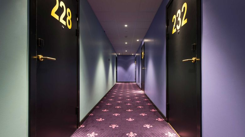 """Thon Hotel Rosenkrantz Exterior. Images powered by <a href=""""http://www.leonardo.com"""" target=""""_blank"""" rel=""""noopener"""">Leonardo</a>."""