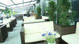 Thon Hotel Halden Restaurant