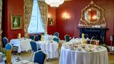 Doxford Hall Hotel & Spa Meeting