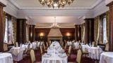 Doxford Hall Hotel & Spa Restaurant