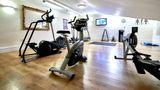 Doxford Hall Hotel & Spa Health Club