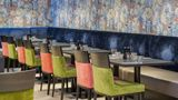 Thon Hotel Ski Restaurant