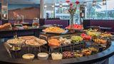 Mercure Alger Airport Hotel Restaurant