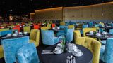 Thon Hotel Nordlys Restaurant
