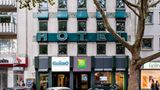 Ibis Style Cologne City Other