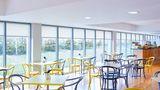 Ibis Styles Barnsley hotel Restaurant