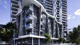 The Sebel Residences Melbourne Docklands Exterior