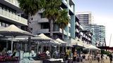 The Sebel Residences Melbourne Docklands Other