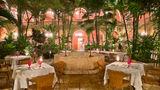 Sofitel Legend Santa Clara Cartagena Restaurant