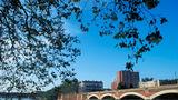 Adagio Toulouse Parthenon Other