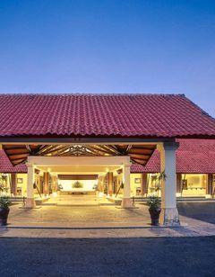 Mercure Manado Tateli Resort-Convention