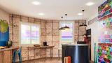 Ibis Styles Hyeres Rooftop & Spa Exterior