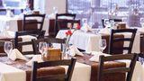 Ibis Styles Klaipeda Aurora Restaurant