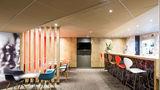 Ibis Suite Place de la Comedie Lobby