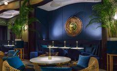 L'Echiquier Opera Paris Hotel