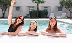 Hotel Ibis Aix en Provence