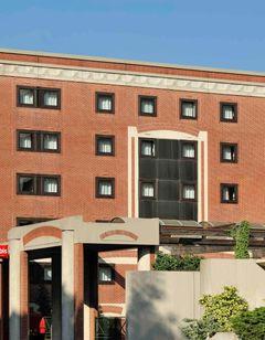 Ibis Hotel Lille Gares